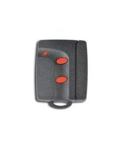 telecommande-wayne-dalton-4050